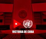 victoria-cuba-bloqueo-onu-580x321