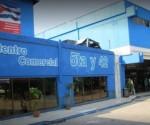 Centro-Comercial-5ta-y-42-580x413