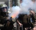 Chile-bombas-lacrimogenas1