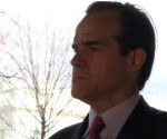 Mauricio Claver Carone