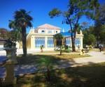 museo-maximo-gomez-10-580x435