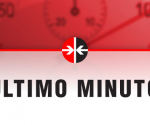 ultimo-minuto-1