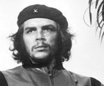 Che-Guevara-580x336