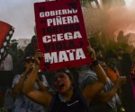 Chile-protestas-contra-piñera-580x387
