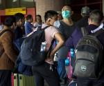 aeropuerto-coronavirus-cuba-1-580x382