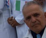 enfermero-cienfueguero-hacia-italia-580-Ismael-Francisco