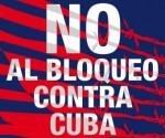 No-al-Bloqueo-contra-Cuba-940-580x283