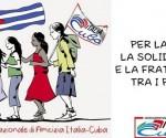 asociacion-nacional-de-amistad-italia-cuba-580x287
