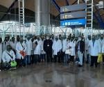 medicos-cubanos-en-andorra-580x330