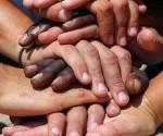 racismo-2-580x326