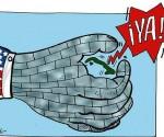 caricaturas-CubaVsBloqueo