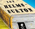 ilustracion-ley-helms-burton1