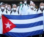 medici-cubani1