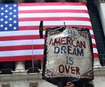 sognoamericano