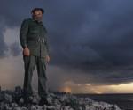 Fidel-en-el-Litoral-Habanero-580x372
