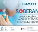 soberana-2-580x326