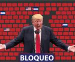 trump-bloqueo-cuba-usa-580x321
