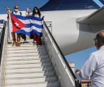 Cuba-medici-in-arrivo