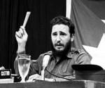 Fidel-Castro-palabras-a-los