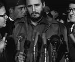 Fidel-Castro-serio