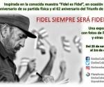 expo-de-chile-580x326