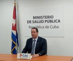 dott. José Angel Portal Miranda