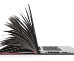 computer-book-blog2