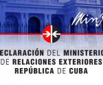 declaracion-del-minrex-3-580x300