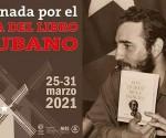 Fidel-libro2