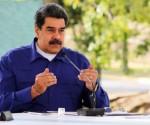 Nicolás-Maduro-21-de-marzo-de-2021-580x386