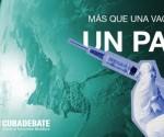 PORTADA-VACUNA-2-940x520-580x321