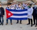 brigada-medica-cubana-italia-e1616425796219-580x310