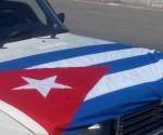 caravana-la-habana3-580x375
