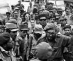 Fidel-Castro-Bahia-Cochinos-Giron_EDIIMA20161126_0201_19-580x395