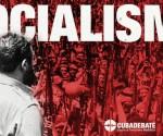 PORTADA-SOCIALISMO-2-580x321
