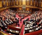 senado-italiano-580x326
