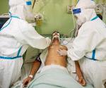 terapia-intensiva-covid-580x324