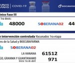 vacunacion-covid-cuba-580x330