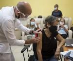 vacunatorio-soberana-02-5-580x395