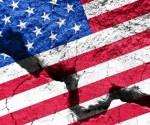 Estados-Unidos-dividido-580x341