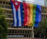 bandera-diversidad-02-580x397