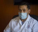 Dr. Arturo Chang Monteagudo