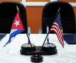 relaciones-cuba-estados-unidos