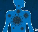 sindrome-post-covid-secuelas-580x330