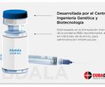 abdala-cigb-caracteristicas-580x341-580x341