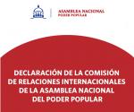 asamblea-nacional-cuba-declaracion-580x580