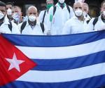 medici-cubani