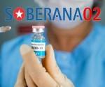 soberana02-Foto-CubaSi-580x330