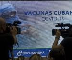 vacunas-cuba-01-580x316